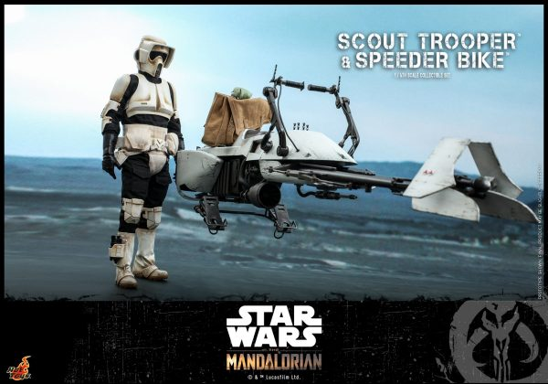 Hot-Toys-SWM-Scout-Trooper-and-Speeder-Bike-Collectible-Set_PR4-600x420
