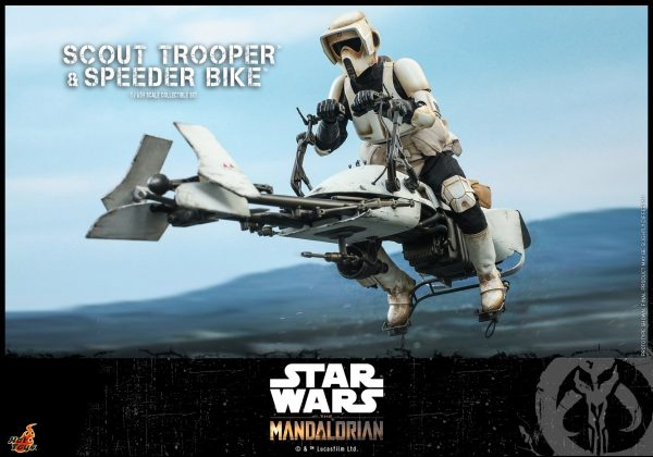 Hot-Toys-SWM-Scout-Trooper-and-Speeder-Bike-Collectible-Set_PR9-600x420