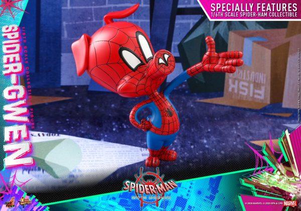 Hot-Toys-Spider-Man-into-the-Spider-Verse-Spider-Gwen-collectible-figure_PR12-600x422