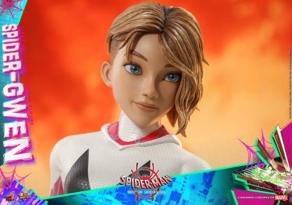 Hot-Toys-Spider-Man-into-the-Spider-Verse-Spider-Gwen-collectible-figure_PR16-600x422