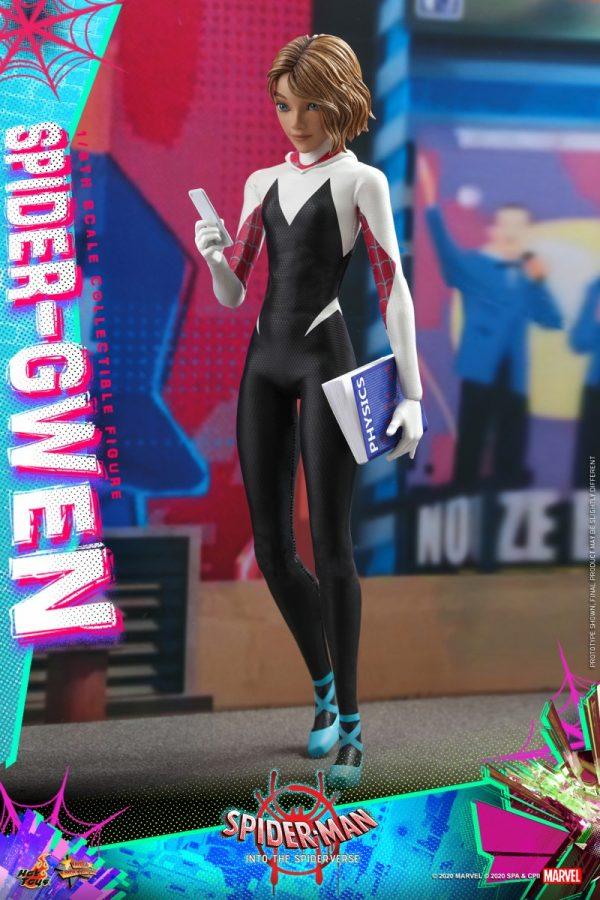 Hot-Toys-Spider-Man-into-the-Spider-Verse-Spider-Gwen-collectible-figure_PR5-600x900