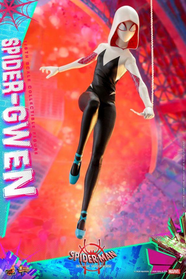 Hot-Toys-Spider-Man-into-the-Spider-Verse-Spider-Gwen-collectible-figure_PR8-600x900