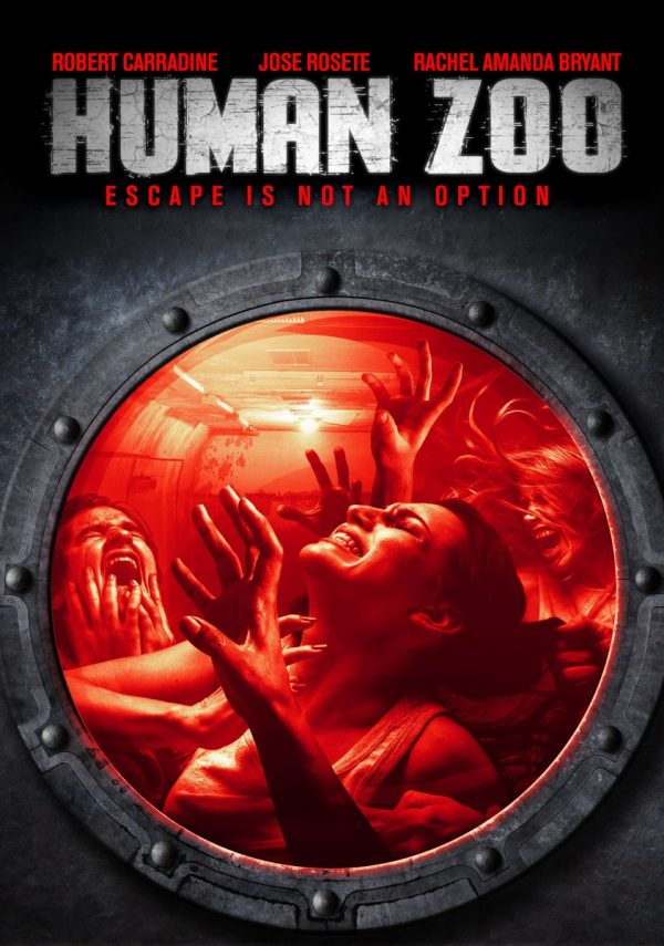 Human-Zoo-1-600x855
