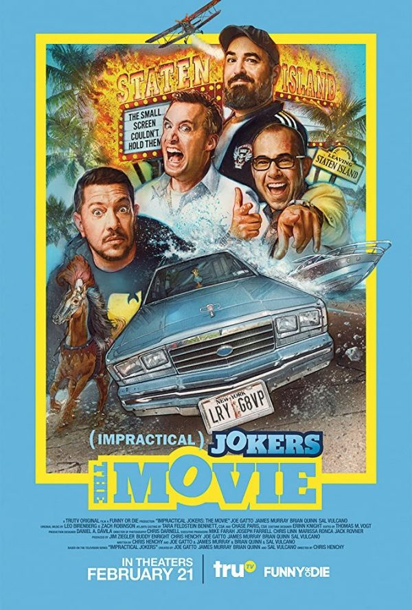 Impractical-Jokers-2--600x888