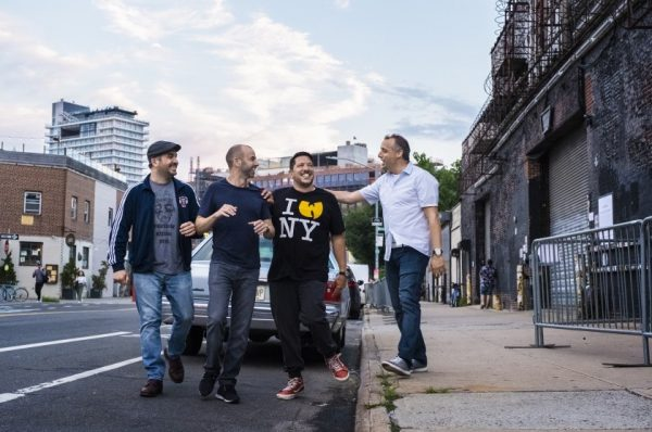 Impractical-Jokers-the-Movie--600x398