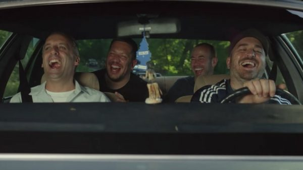 Impractical-Jokers-the-movie-2--600x338