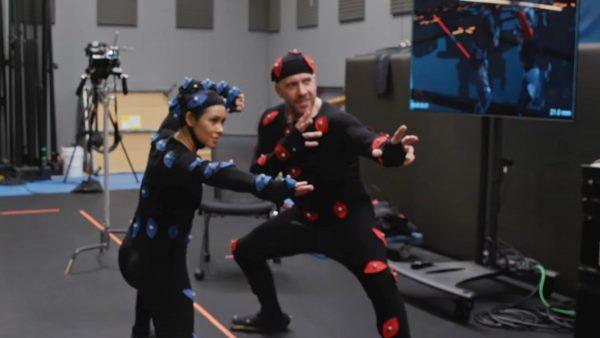 Inside-the-Final-Duel_-Maul-vs.-Ahsoka-_-Star-Wars_-The-Clone-Wars-ray-park-screenshot-600x338