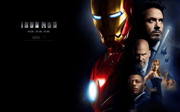 Iron-Man-2008-600x375