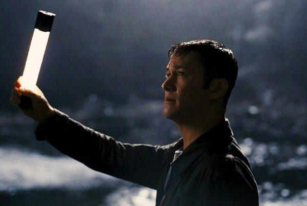 JGL.the_.dark_.knight.rises_.batcave-1200x900-1-600x402