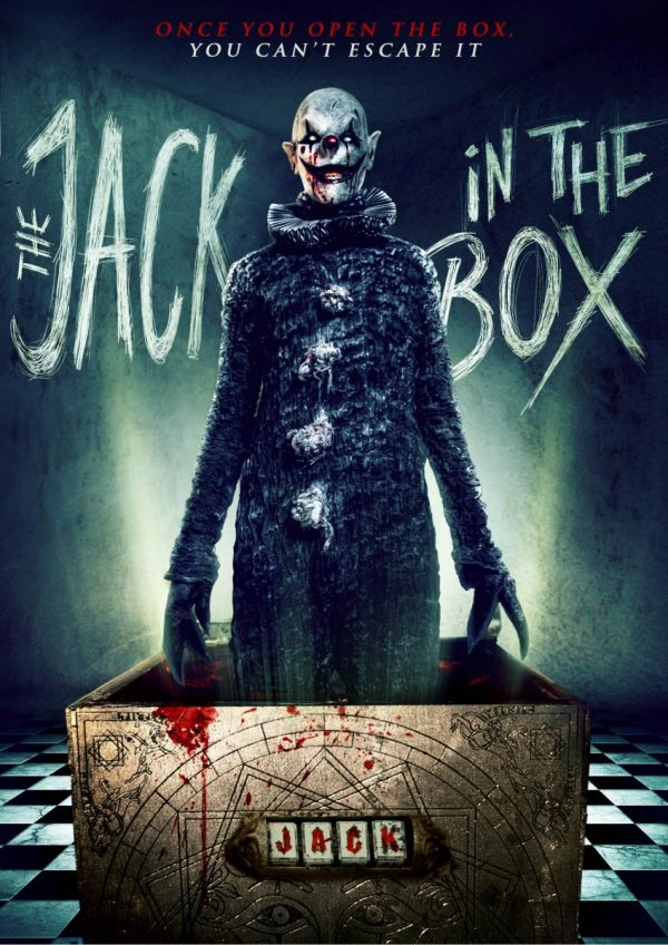 Jack-in-the-Box-1-600x848
