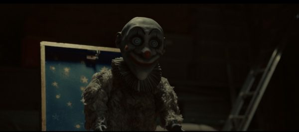 Jack-in-the-Box-8-600x265
