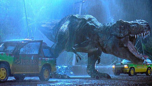 Jurassic-Park-T-Rex-600x340