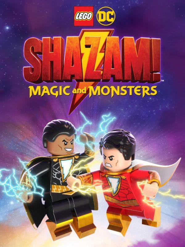 LEGO-DC-Shazam-Magic-Monsters-600x800