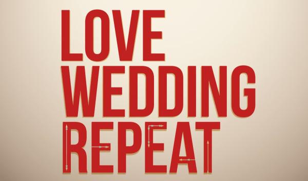Love-Wedding-Repeat-_-Official-Trailer-_-Netflix-1-57-screenshot-600x352