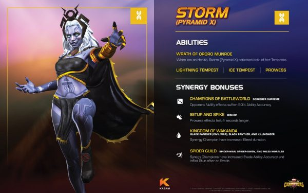 MCOC_CR-StormPyramid-X-BioCard-Facebook-600x375