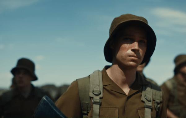MOFFIE-Official-South-African-Trailer-0-40-screenshot-600x379