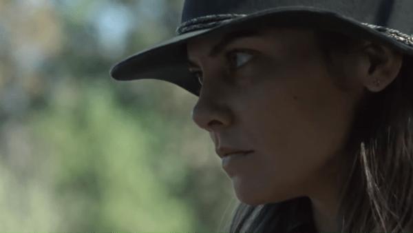 Maggie-Returns-In-The-Walking-Dead-Season-10-Finale-2-29-screenshot-600x338