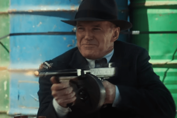 Marvels-Agents-of-S.H.I.E.L.D.-_-Season-7-Trailer-1-25-screenshot-2-600x400