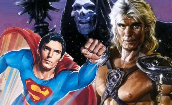 Masters-of-the-Universe-Superman-IV