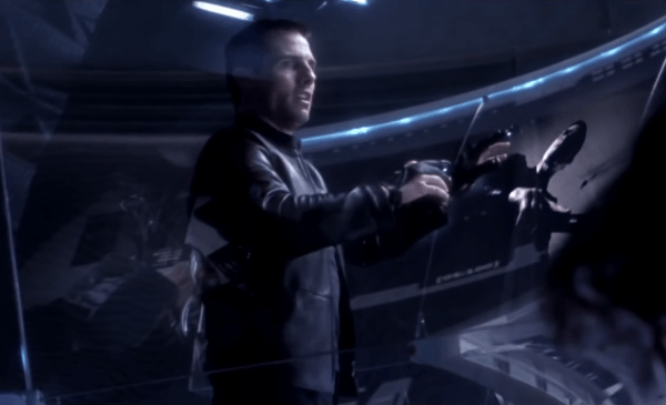 Minority-Report-2002-Official-Trailer-1-Tom-Cruise-Sci-Fi-Action-Movie-1-0-screenshot-600x365