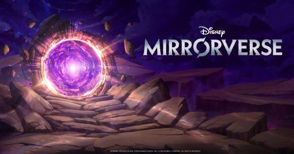 Mirrorverse-Banner-600x314