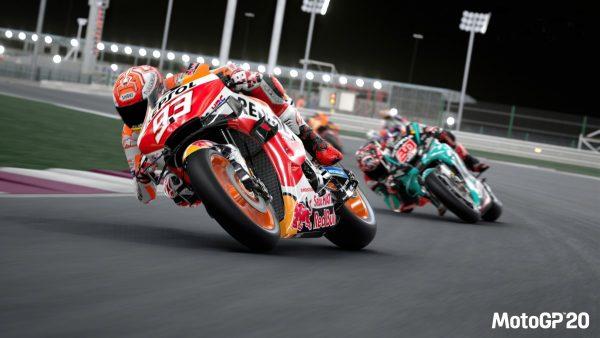MotoGP20_Screenshot_08-600x338