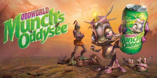 Oddworld-Munchs-Oddysee-600x300