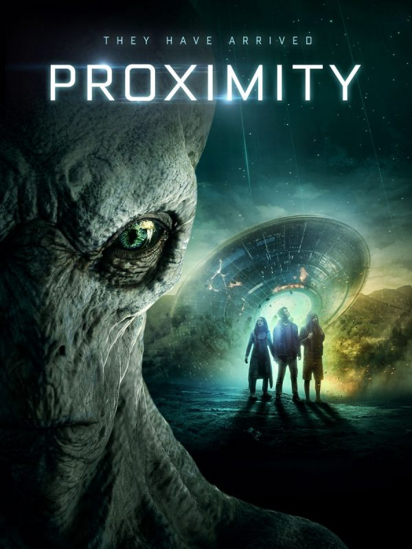 PROXIMITY-UK-ARTWORK-600x800