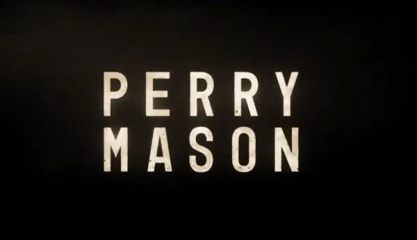 Perry-Mason-Sneak-Peek-Trailer-_-HBO-Limited-Series-0-13-screenshot-600x346