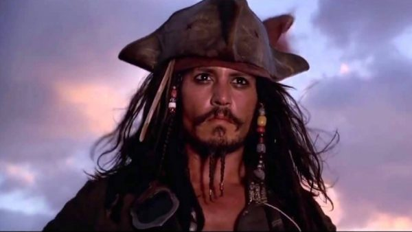 Pirates-of-the-Caribbean-Jack-Sparrow-1-600x338