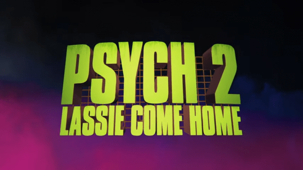 Psych-2_-Lassie-Come-Home-_-This-Year-on-Peacock-0-29-screenshot-600x337