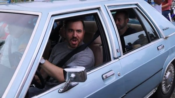 Q-Impractical-Jokers--600x338