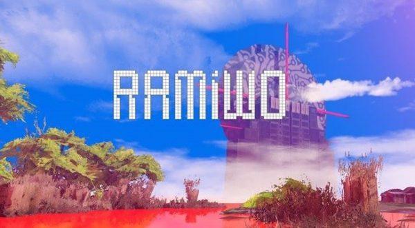 Ramiwo-1-600x331