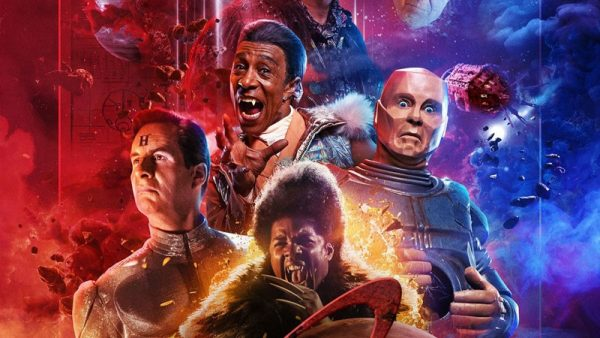 Red-Dwarf-The-Promised-Land-featured-600x338