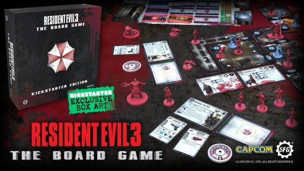 Resident-Evil-3-The-Board-Game-600x338