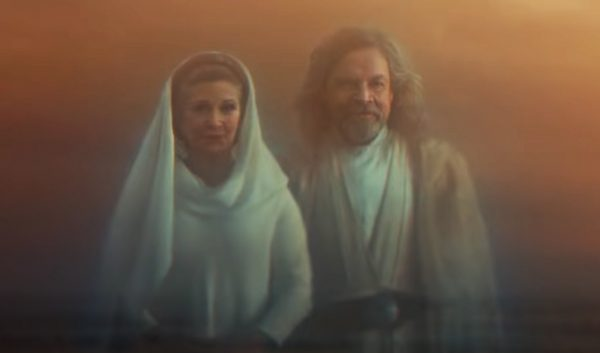 Rey-Skywalker-Ending-STAR-WARS_-RISE-OF-SKYWALKER-600x353