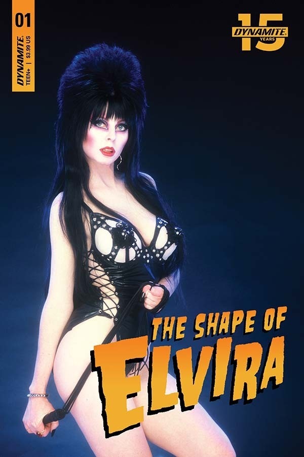 Shape-pf-Elvira-1-5