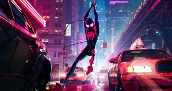 Spider-Man-Into-The-Spider-Verse-600x318