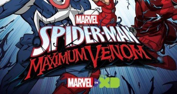 Spider-Man-Maximum-Venom-1-600x318