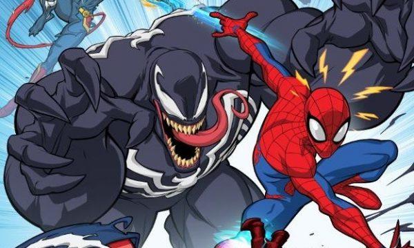 Spider-Man-Maximum-Venom-2-600x359