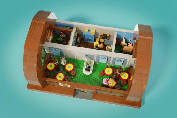 SpongeBob-SquarePants-LEGO-Krusty-Krab-2-600x400