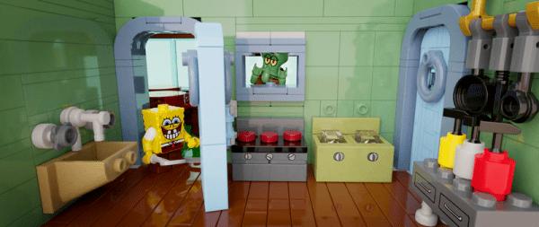 SpongeBob-SquarePants-LEGO-Krusty-Krab-5-600x253