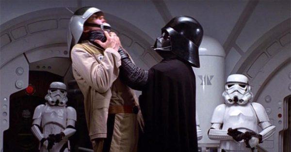 Star-Wars-Darth-Vader-intro-600x315