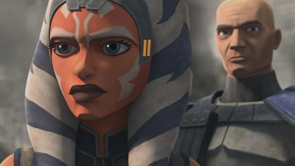 Star-Wars-The-Clone-Wars-711-Shattered-4-600x338