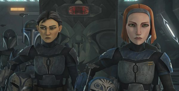 Star-Wars-The-Clone-Wars-711-Shattered-5-600x307