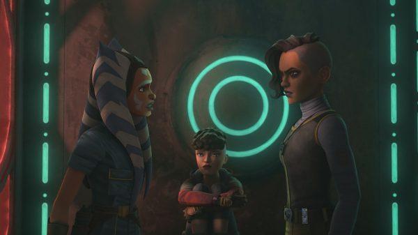 Star-Wars-The-Clone-Wars-Season-7-Episode-7-Dangerous-Debt-2-600x337