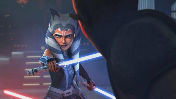 Star-Wars-The-Clone-Wars-The-Phantom-Apprentice-3-600x337