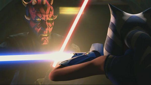 Star-Wars-The-Clone-Wars-The-Phantom-Apprentice-4-600x338