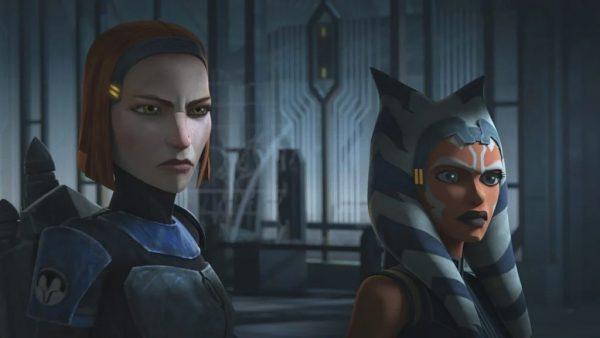 Star-Wars-The-Clone-Wars-The-Phantom-Apprentice-7-600x338