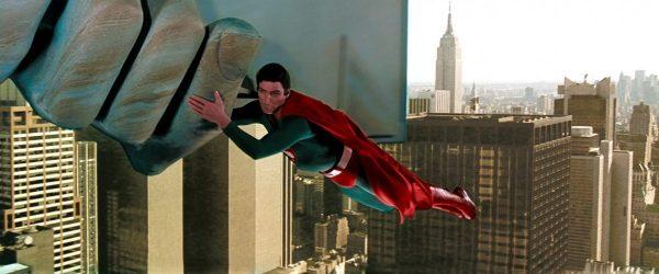 Superman-IV-2-600x250